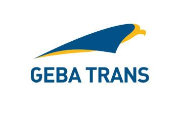 GEBA Trans Logo