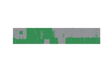 ATS Trading Logo
